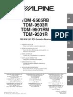 OM_TDM-9501R_EN