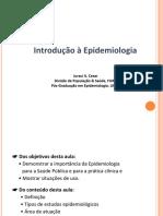 1. Introdução a epidemiologia.ppt.pdf