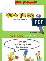 verb-to-be-ppt-flashcards-fun-activities-games-grammar-guides-pic_46788.ppt
