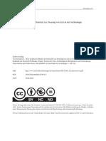 Eva Rosenstock - Zyklische Abläufe als Hilfsmittel zur Deutung von Zeit in der Archäologie -- TEXT.pdf