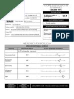 EK201951236322.pdf