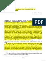 Autor desconocido - J2P and P2J Ver 1.pdf
