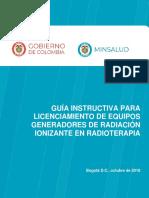 Guía-Licenciamiento-Radioteraia
