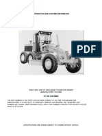 770A_770AH_and_772A_772AH__Automatic_Blade_Control_System__Mo_tor_Graders__Introduction.pdf