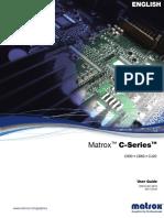 en_Matrox-C-Series-Guide