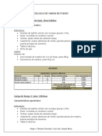 Calculo de carga de fuego Rev 1 (1).docx