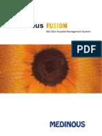 Medinous Fusion