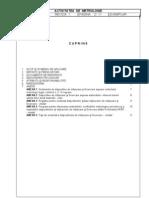 procedurametrologie20