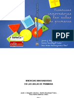 Vivencias_innovadoras_en_las_aulas_de_ed.pdf
