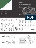 Devastatoir Instruction Manual Metal Motor Versionen.pdf