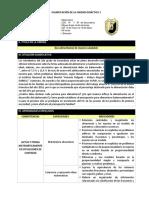 UNIDAD DIDACTICA1 2DO AÑO SMP 2018.docx