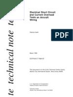 1995-055.pdf