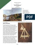 about-trebuchets-warserpent-construction-paul-schmidt-s-warserpent-trebuchet-construction-article-left