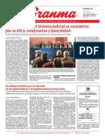 G_2020011001.pdf