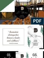 Penawaran Konsep D'Markaz.pdf