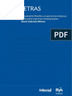 Gabriela Milone - Tesis doctoral.pdf