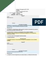 livrosdeamor.com.br-examen-final-business-intelligence-y-gestion-documental