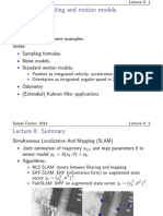 Lecture9_+Modelingandmotionmodels+-+….pdf