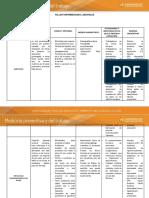 TALLER_ENFERMEDADES_LABORALES.pdf