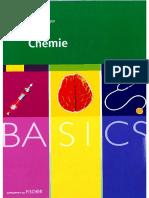 Basics Chemie 2010