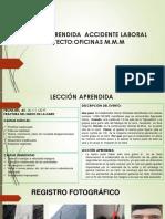 DOC-20191122-WA0040