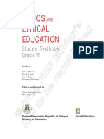 Ethiopian Grade 11 Civics and ethical education student textbook.pdf