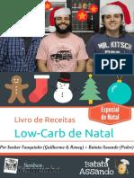 ReceitasLowCarb Natal.pdf