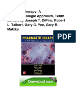 Pharmacotherapy_A_Pathophysiologic_Appro.pdf
