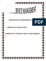 INDIVIDUAL ASSIGINMENT.docx