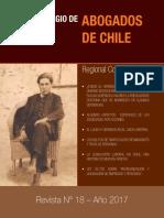 REVISTA_CABOGADOS_ALTA.pdf
