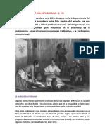 PRINCIPIOS DE LA EPOCA REPUBLICANA.docx