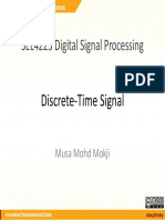 M1_-_Discrete-Time_Signal.pdf