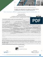 exibirDocumento (8).pdf