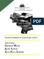 1 - Escuelas Fundantes por Julia Franco-1.pdf