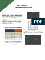 informe7_AlvearE_ChalcoC.pdf