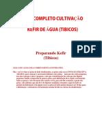01_-Guia_Completo_Kefir_de_agua.pdf