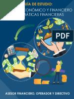 Guía-Análisis-Económico-y-Matemáticas-financieras-Asesor-Financiero-Operador-y-Directivo.pdf