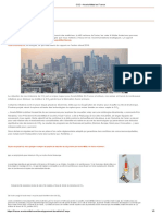 CO2 – ArcelorMittal en France