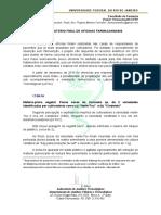 FARMACANNABIS_Oficinas 2016-2017