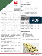 FTdurmanrise.pdf