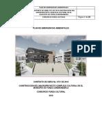 PLAN DE EMERGENCIAS AMBIENTALES CFC