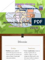 act. 15 Movilizacion_del_paciente.pptx