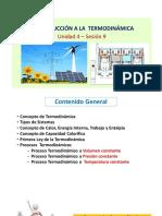 PPT_Sem 09_Ses 09_Termodinámica (1)