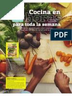 comidas, 5 ejercicios.pdf