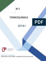 GUÍA N°1 TERMOQUÍMICA.pdf