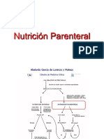 Nutrición-parental-2011_12-1.ppt
