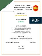 SEMINARIO-4-Microbiologia I