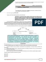 Apostila Assistente Administrativo EBSERH 2020.pdf
