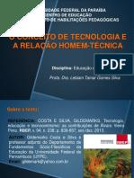 conceito_de_tecnologia
