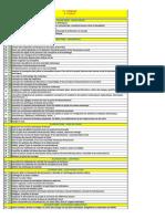 Evaluation standard V2e _ à documenter
